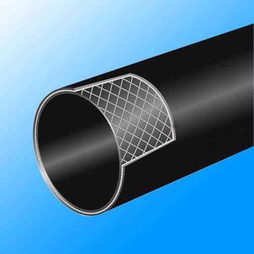 山东mpp电力电缆管